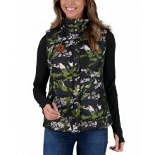 Women's Mila Down Vest