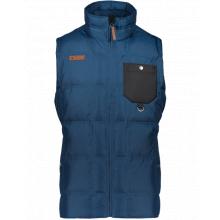 Owen Down Vest