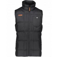 Men's Owen Down Vest by Obermeyer