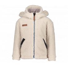 Kid's Shay Sherpa Jacket by Obermeyer