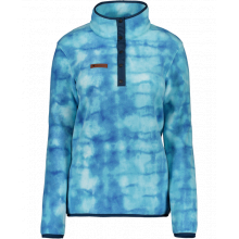 Women's Boulder Fleece