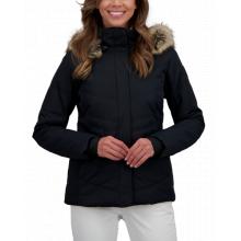 Women's Tuscany II Jacket by Obermeyer
