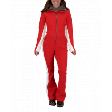 Women's Katze Suit