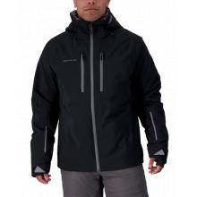 Men's Raze Jacket by Obermeyer in Loveland CO