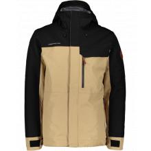 Men's  Grommet Jacket