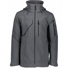 Men's Foraker Shell Jacket