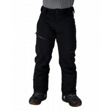 Men's Force Pant by Obermeyer in Chelan WA