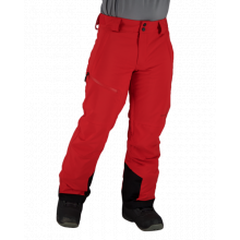 Men's Force Pant by Obermeyer in Littleton CO