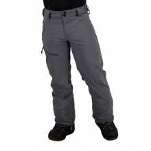 Men's Force Pant by Obermeyer