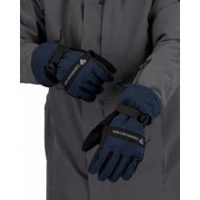 Men's Men's Regulator Glove