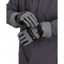 Men's Men's Regulator Glove by Obermeyer