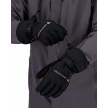 Men's Men's Regulator Glove by Obermeyer in Littleton CO