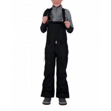 Kid's Connor Bib Pant