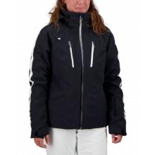 Women's Nova Jacket by Obermeyer in Golden CO