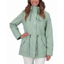 Women's Celestia Jacket