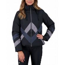Women's Frostine Jacket