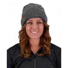 Women's Anaheim Beanie by Obermeyer