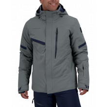 Men's Primo Jacket
