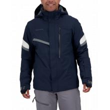 Men's Primo Jacket by Obermeyer in Golden CO