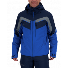 Men's Chroma Jacket by Obermeyer