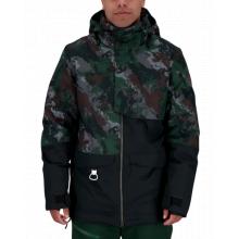Men's Density Jacket by Obermeyer