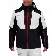 Men's Foundation Jacket by Obermeyer