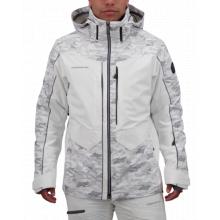 Men's Kodiak Jacket by Obermeyer in Golden CO
