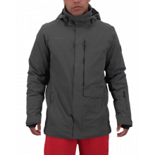 Men's Sutton Jacket