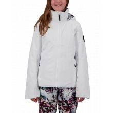 Rylee Jacket by Obermeyer
