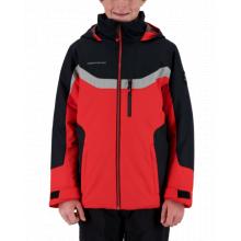 Kid's Fleet Jacket