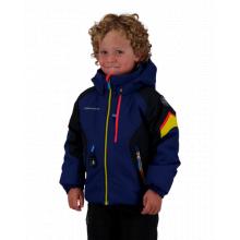Bolide Jacket by Obermeyer in Chelan WA