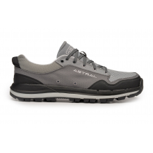 Men's TR1 Junction by Astral