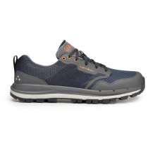 Men's TR1 Mesh by Astral in Knoxville TN