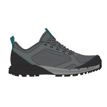 TR1 Loop Women's by Astral in Boulder CO