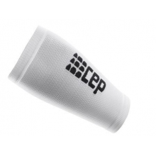 Unisex Forearm Sleeves by CEP Compression in San Francisco Ca