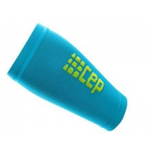 Forearm Sleeves by CEP Compression