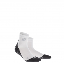 Women's Griptech Short Socks by CEP Compression in Carlsbad Ca
