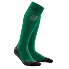 Men's Compression Griptech Socks by CEP Compression in San Francisco Ca