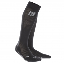 Men's Compression Griptech Socks by CEP Compression in Munchen Bayern