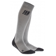Men's Metalized Socks by CEP Compression