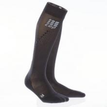 Women's Rebellica Socks by CEP Compression in Costa Mesa Ca