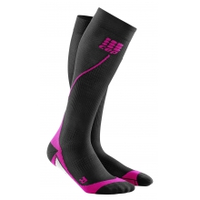 Women's Compression Run Socks 2.0 by CEP Compression in Tempe Az