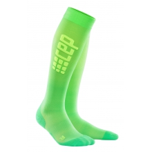 Women's Progressive+ Ultralight Run Socks by CEP Compression in Stockton Ca