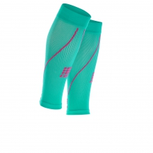 Women's Progressive+ Calf Sleeves 2.0