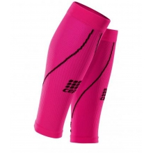 Women's Compression Calf Sleeves 2.0 by CEP Compression in Calgary Ab