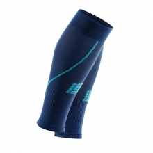 Men's Compression Calf Sleeves 2.0