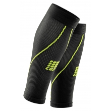 Men's Compression Calf Sleeves 2.0 by CEP Compression in Scottsdale Az