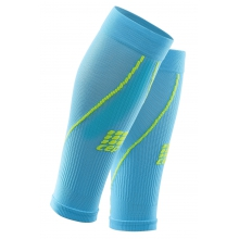 Men's Progressive+ Compression Calf Sleeves 2.0 by CEP Compression in Midland Mi