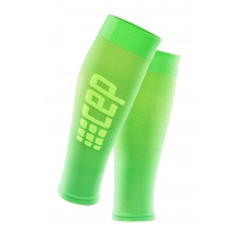 Men's Progressive+ Ultralight Calf Sleeves by CEP Compression in Carlsbad Ca