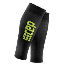 Men's Progressive+ Ultralight Calf Sleeves by CEP Compression in Midland Mi